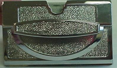 front-of-coin-mechanism.jpg
