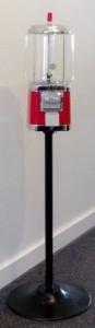 gumball-machine-on-stand-87x300.jpg