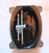 gumball-wheel-45-degree-angle.jpg