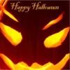 halloween-candy-4-1.jpg