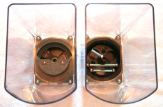 looking-inside-canister.jpg