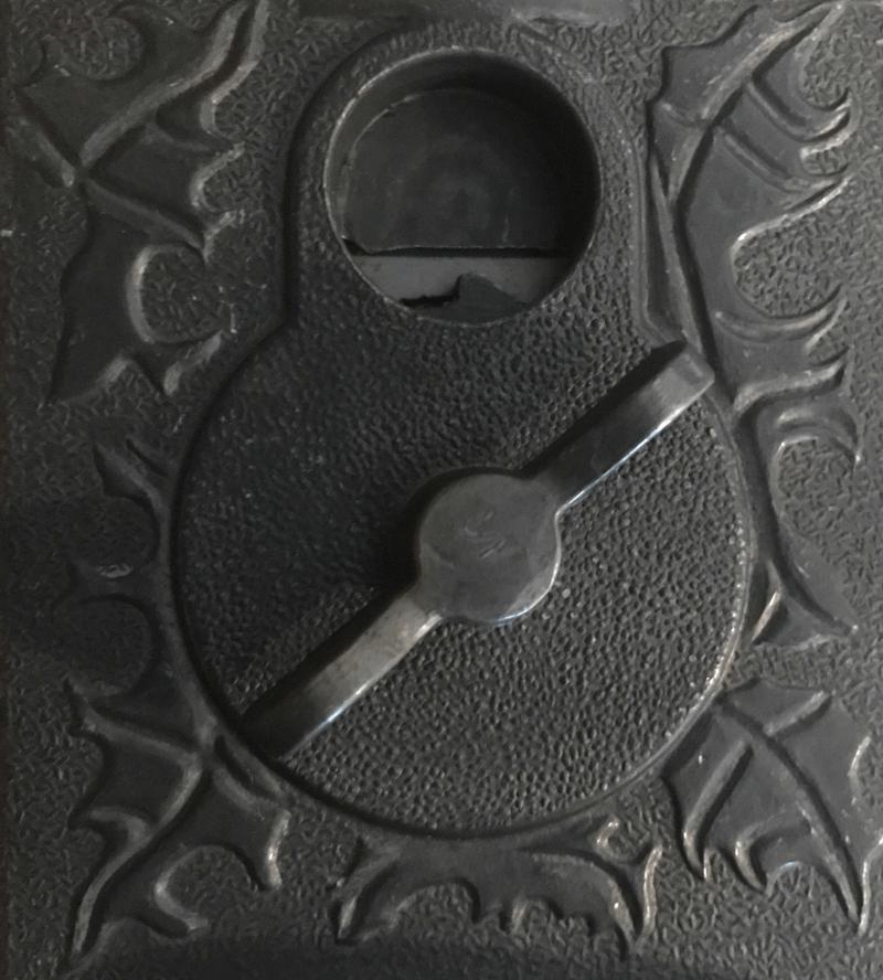 other-coin-mechanism-not-a-carousel-1-.jpg
