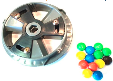 removed-candy-wheel-to-count-candy.jpg