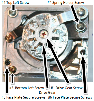 step-1-back-of-mechanism.jpg