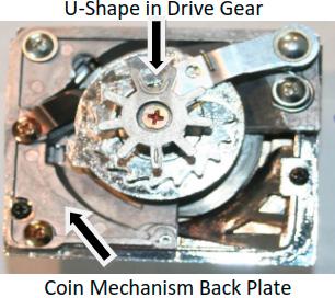 steps-6-7-8-u-shape-in-drive-gear.jpg