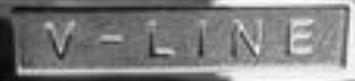 v-line-lid-logo-1-.jpg