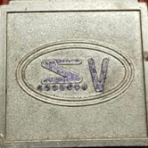 version-of-sv-logo-1-.jpg