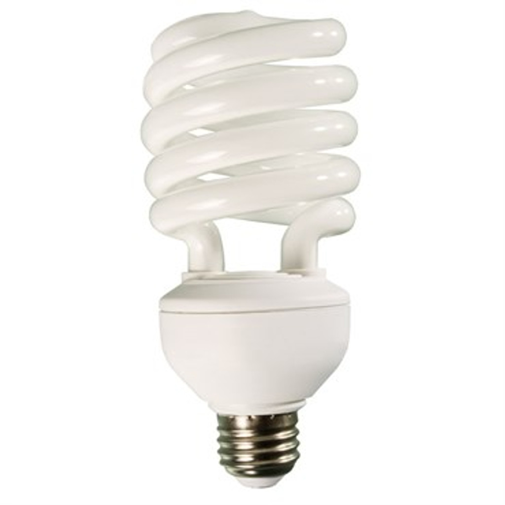 AgroBrite Fluorescent Bulb 26 Watt and 32 Watt