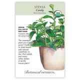 Stevia Candy Organic