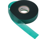 "Garden Stretch Tie Tape 1"" x 150'"