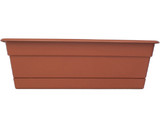 Bloem Dura Cotta Window Box