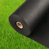 Landscape Fabric Dewitt Pro Professional Grade 3' x 50'