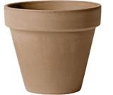 "Moka Pot 6.3"" or 10"""
