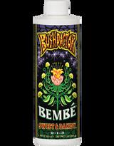 FoxFarm Bembé Fertilizer 0-1-3 16oz