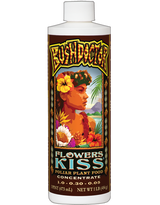 FoxFarm Flower Kiss Fertilizer 1-0.30-0.05 16oz