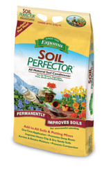 Espoma All-Natural Soil Perfector 30lbs