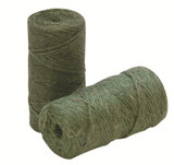 Jute Twine Natural 200ft
