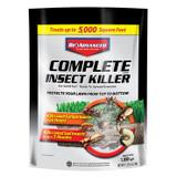 BioAdvanced Complete Insect Killer for Soil & Turf 11.5lb Granular