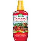 Espoma Organic Tomato! 1-3-1 Garden & Vegetable Food 18oz