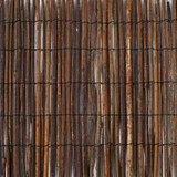 Willow Fencing 13'x5'
