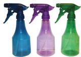 Water Sprayer Cristal Décor 12oz