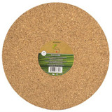"Cork Mats for Plants 6"" 8"" 10"" 12"" 16"""