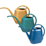 Watering Can 56oz or 144oz