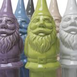 """Garden Gnome 8.5"""""""