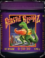 FoxFarm Beastie Bloomz Fertilizer 0-50-30 6oz