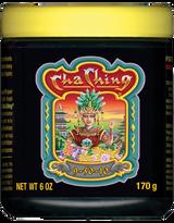 FoxFarm Cha Ching Soluble Fertilizer 9-50-10 6oz
