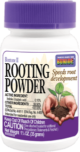 Bonide Bontone Rooting Powder 1.25oz