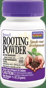 Bonide Bontone Rooting Powder 1.25oz