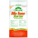 Espoma Organic Bio-tone Starter 4-3-3 25lb