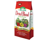 Espoma Organic Blood Meal 12-0-0 3lb bag
