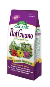 Espoma Organic Bat Guano 10-3-1 1.25lb