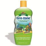 Espoma Gro-Tone All Purpose Plant Food 2-2-2 16oz