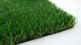 Faux Lawn