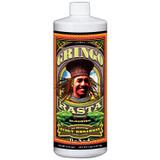 FoxFarm Gringo Rasta Funky Broadway Fertilizer 0-5-4 32oz