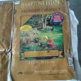 Hamptons Estate Premium Organic Compost 1cf