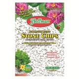 Hoffman Alabaster Blend Stone Chips 2qt