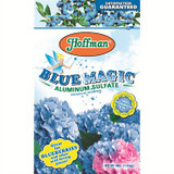 Hoffman Blue Magic Aluminum Sulfate 4lb