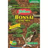 Hoffman Bonsai Soil 2qt