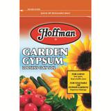 Hoffman Garden Gypsum 5lb