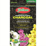 Hoffman Horticultural Charcoal Soil Conditioner 24oz