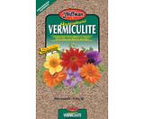 Hoffman Horticultural Vermiculite 8qt or 2cf