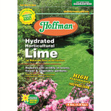 Hoffman Hydrated Lime 4lb
