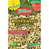 Hoffman Marble Maze River Gravel 2 Dry Qt