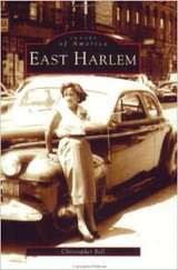 Images of America: East Harlem