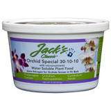 Jack's Classic Orchid Special 30-10-10 8oz