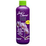 Jack's Classic Orchid Plant Food 7-5-6 8oz